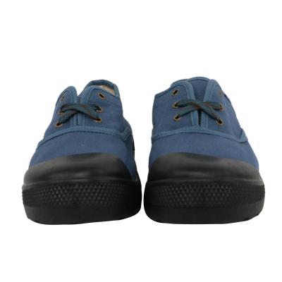 双安 新型前包头注塑耐油鞋 低帮防油工作鞋 厨房用鞋 耐磨防滑劳保鞋 43码