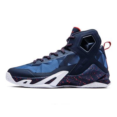 喬丹籃球鞋明星同款籃球鞋籃球鞋實戰派場地籃球鞋XM3570137