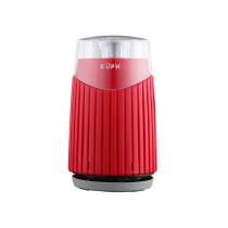 灿坤(EUPA) 磨咖啡豆机 TSK-9282P