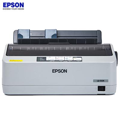 EPSON принтер  LQ-520K