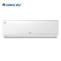 格力变频 大1匹 品悦 一级能效 WIFI云控 冷暖挂机空调