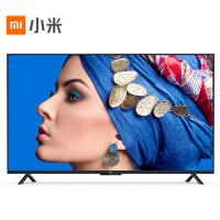 小米(MI)电视4A标准版55英寸 4K超高清HDR 人工智能液晶平板电视