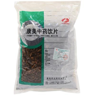 康美 四制益母草 500g/袋