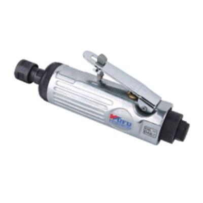 五福工氣動沖擊扳手棘輪小風炮氣動工具氣動刻機風動磨機風磨機 氣動刻磨機WFG-1310