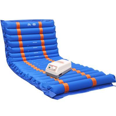 佳禾防褥疮气床垫医用老人翻身护垫床单人卧床病人家用充气床