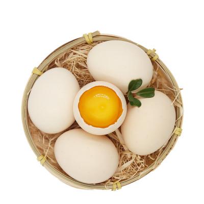 农谣 新鲜鸡蛋30枚装 现捡现发农家鸡蛋