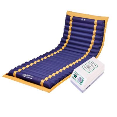 秝客(lefeke)防褥疮气床垫C-01S家用医用老人气床垫病人瘫痪卧床充气护理褥疮充气垫