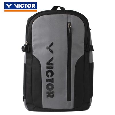 VICTOR威克多羽毛球包俱乐部TEAM系列双肩背包 BR6011