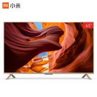 小米电视4S 4K超高清液晶平板WIFI网络智能电视机