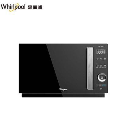 惠而浦(Whirlpool)烧烤微波炉WM-J315