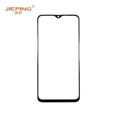 捷屏(JIEPING)適用于oppoA9蓋板 手機外屏維修更換 黑色(不含稅)