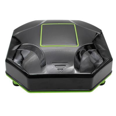 靜航(Staticroute)全自動智能遙控車衣電動防曬車罩自動車衣太陽能防雪車
