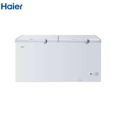 Haier брэндийн хөлдөөгч BC/BD-519HTK