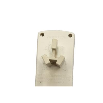 幫客材配 家居相位檢測儀 驗房工具電源插頭
