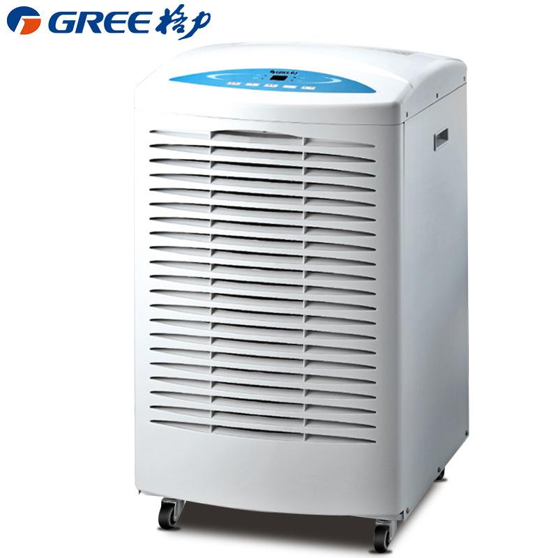 GREE брэндийн агаар цэвэршүүлэгч CF3.8BDE
