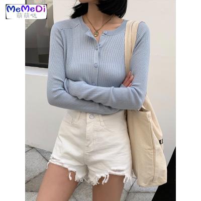 2020年夏季黑色牛仔短褲女顯瘦 新款高腰白色寬松破洞小雛菊熱褲