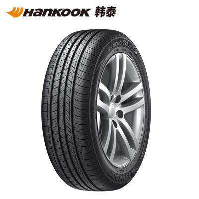 【宝养汇 全国免费包安装】韩泰(Hankook)轮胎 汽车轮胎225/55R16 W H452奥迪A6L/奔驰E