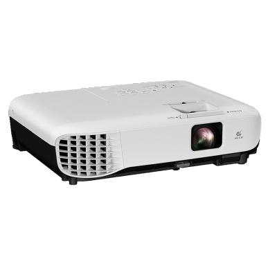 CB-X05E高清無線投影儀