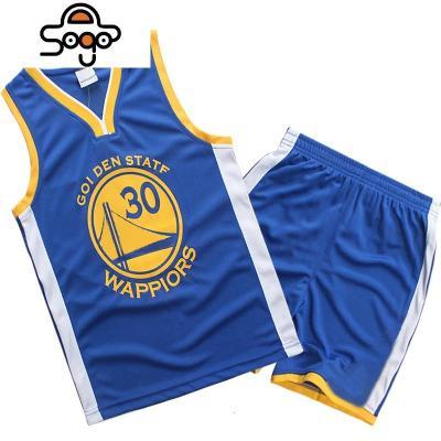 男女童大中小儿童篮球服套装薄款球衣幼儿园表演服夏季校服