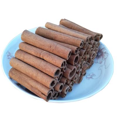 精品肉桂棒200g 买2份1斤 热红酒香料 香薰桂皮饰品咖啡肉桂卷