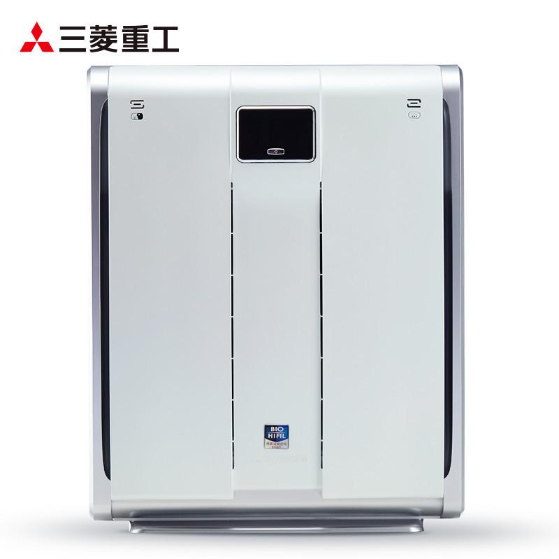 Mitsubishi Heavy Industries агаар цэвэршүүлэгч SP- TA27B бактерийн эсрэг үйлчилгээтэй