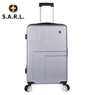 S.A.R.L троллейбусны хайрцаг 68068 Сансрын мөнгө 26 инчийн