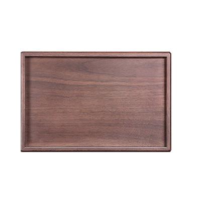 什物計畫筑木茶盤(中)(線上)