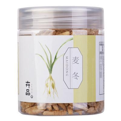 鴻翔 卉品麥冬200g/瓶 四川麥冬