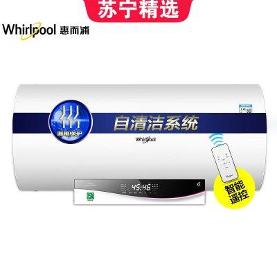 Whirlpool брэндийн усны бойлуур ESH-100ET
