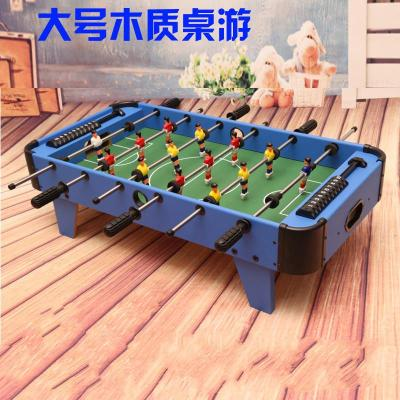 正品大號兒童桌上桌面足球臺波比足球機玩具游戲球桌游蘇寧放心購定制產品