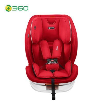 360兒童座椅T901