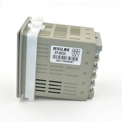 定做太阳能热水器温差温控一体控制器温度温差仪温控器 BF-8803A+两条测温探头