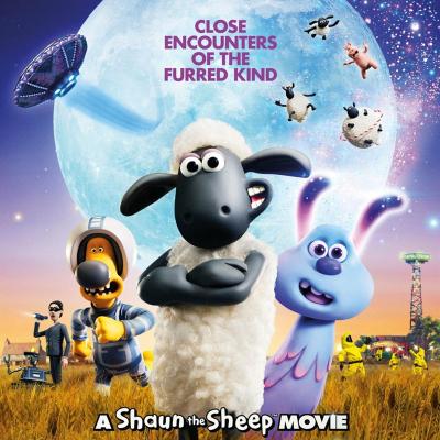 PP视频 《小羊肖恩2:末日农场》七天观影权益