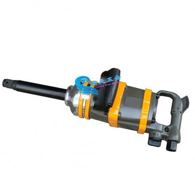 定做 氣動扳手1寸風炮工業級重力型風板汽修大扭力沖擊板手工具