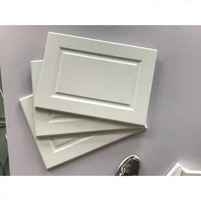 頂柜壁柜定制 鞋柜定做推拉合頁訂做 加厚材料圖案任選