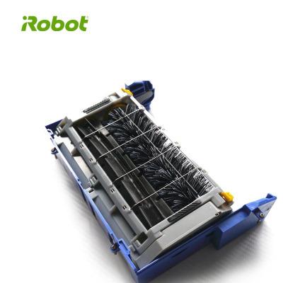 Irobot цэвэрлэх роботын угсрах эд хэрэгслүүд