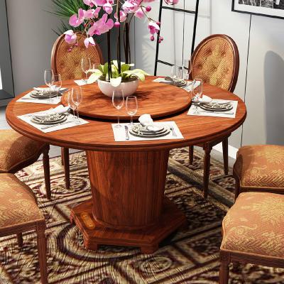 漢化瑰寶廚房桌件加熱功能桌盤