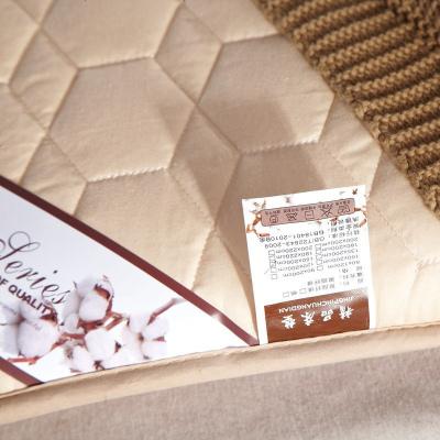 棉加厚床墊0.9/1/1.2/1.35/1.5/1.8/2*2.2米絎繡耐壓榻榻米床墊