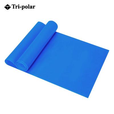 三極戶外(Tripolar) TP1514 拉力繩男士環保無味乳膠瑜伽彈力帶健身拉力帶塑形伸展阻力拉力繩
