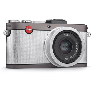 【二手95新】徠卡/Leica X-E(Typ 102) 數碼單電