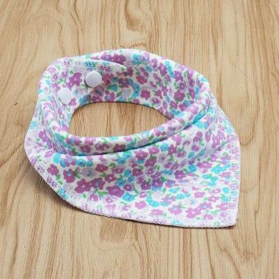 狗狗三角巾圍巾圍脖口水巾法耐狗頭巾領巾小型犬貓咪圍巾寵物用品飾品