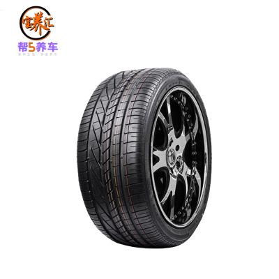 【宝养汇 全国包邮包安装】固特异轮胎(Goodyear)轮胎/汽车轮胎 215/50R17Excellence91W