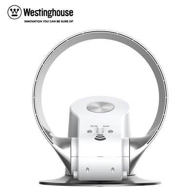 Westinghouse агааржуулагч барааний код:XWW36  өнгө:цагаан