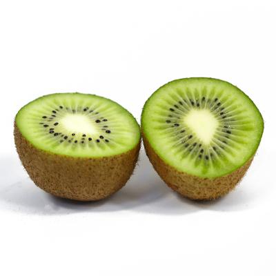陕西绿心猕猴桃2.5斤(拍2件合并发货)