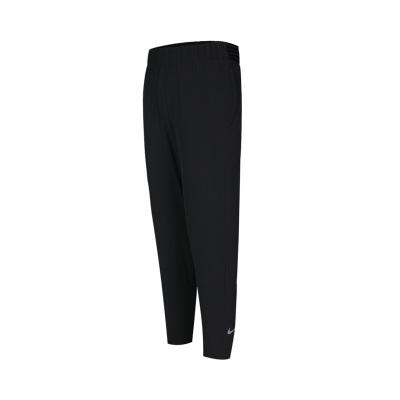 Nike耐克女褲運動長褲休閑褲收口小腳褲BV2899-011