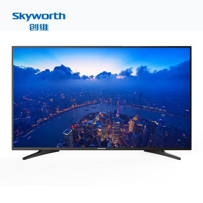 创维(Skyworth) E382W系列 32E382W