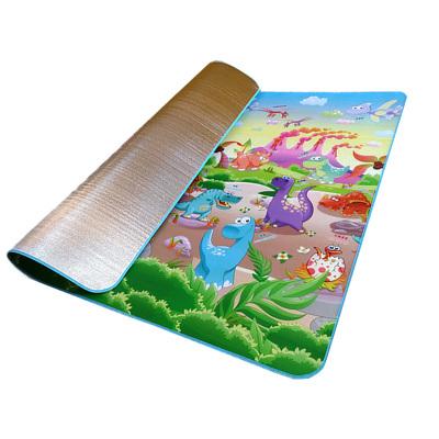 120*90*0.5厘米野餐垫 地垫 防潮垫 YCD123-1
