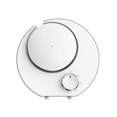 復旦申花果蔬禽蛋清洗機SF021-A家用分體式食品凈化機 洗菜機
