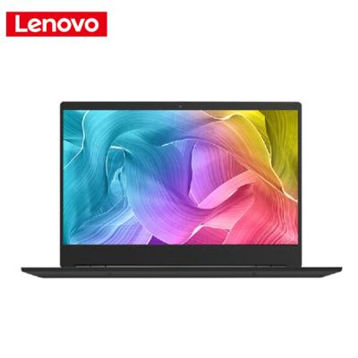 聯想(Lenovo) 昭陽K3-IML 13.3英寸輕薄便攜筆記本電腦(i7-10510U 8GB 512GB)Win10