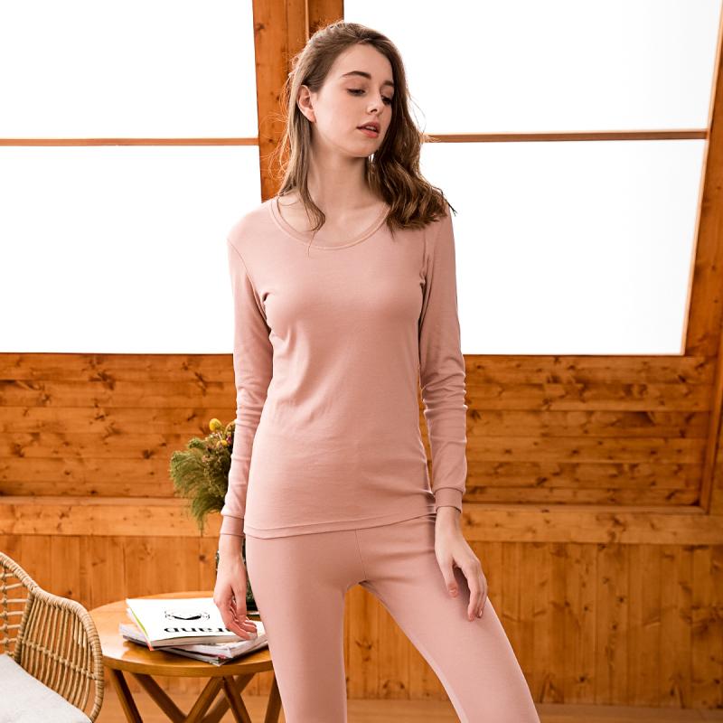 Hodohome брэндийн 2019 оны шинэ загвар эмэгтэй дотуур хувцас хавар намар өмсөхөд тохиромжтой 160см